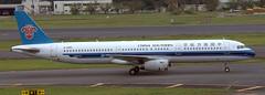 Airbus A-321 B-2283 (707-348C) Tags: tokyonarita rjaa nrt airbus airliner jetliner airbusa321 a321 csn b2283 tokyo narita passenger chinasouthern chinasouthernairlines