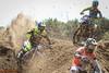 IMG_8054.jpg (bodsi) Tags: bodsi mx lommel mxgp mx2 motocross dirtbike cross 2017