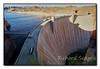 Glen Canyon Dam (seagr112) Tags: unitedstates arizona page pageaz glencanyon dam