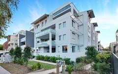 3/66-68 Keeler Street, Carlingford NSW