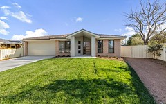 4 Luther Place, MacGregor ACT