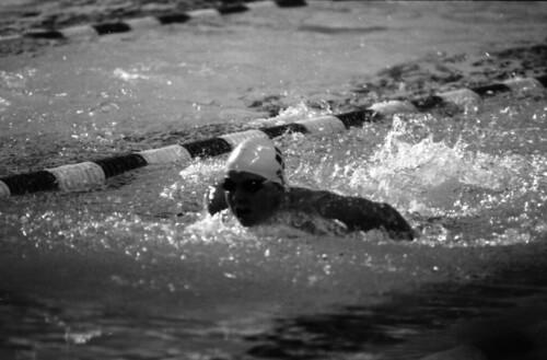 054 Swimming_EM_1987 Strasbourg
