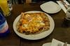 ZocaPizza004 (Josh Pao) Tags: 艾訊羽球社 axiomtekbadmintonclub 艾訊 axiomtek 搬家前 zocapizza 佐佧比薩 窯烤 pizza 聚會 美食 大安區 羽球 badminton