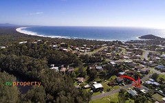 3 Warrell Close, Scotts Head NSW