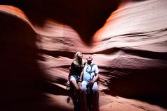Antelope Canyon, Arizona, US_9628_36910903986_o (tango-) Tags: west ovest western us usa unitedstates states antelope antelopecanyon canyons