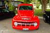 DSC03635 (Lavratti) Tags: ford f1 1951 pickup red hotrod