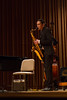2017 New Student Move In Day-31.jpg (Gustavus Adolphus College) Tags: pc diana draayer alto saxaphone dakota combo tenor vocal jazz ensemble combos 20171119 arts bass drums excellence music performance piano singer singing student students pcdianadraayer altosaxaphone dakotacombo tenorsaxaphone vocaljazzensembleandjazzcombos