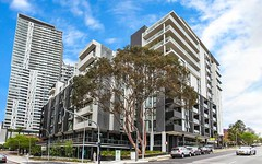 716/28 Anderson Street, Chatswood NSW