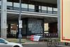 Modernism (paula.calleja12) Tags: london city flaneur architecture earls court hammersmith brick lane modernism streets urban landscape lifestyle