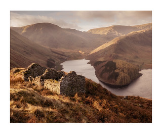 Haweswater.