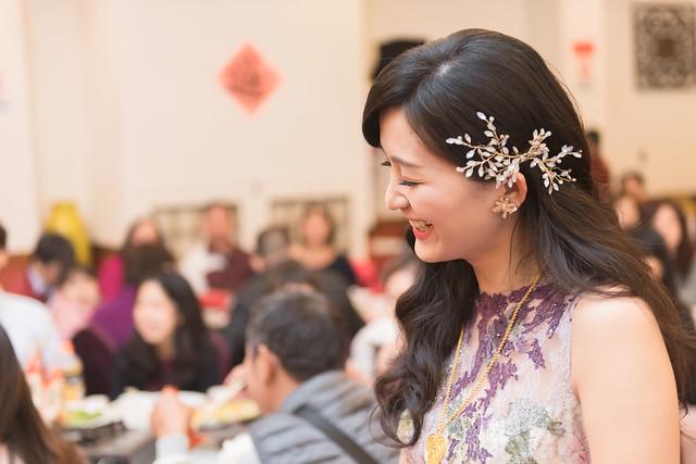 北部婚攝, 台北, 台北婚攝, 大毛, 婚攝, 婚禮, 婚禮記錄, 攝影, 洪大毛, 洪大毛攝影,北部,宜蘭