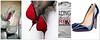 Long Heels, Red Bottoms (Christina Saint Marché) Tags: saintmarche saintmarché saint saintmarchejewelry saintmarcheblueheart saintmarchecollection christinasaintmarche christinastmarche christinastmarché christina marché christinasaintmarché