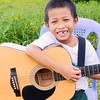 Photo of the Day (Peace Gospel) Tags: outdoor portrait guitar music musician child children orphans boy boys kids cute adorable smiles smiling smile happy happiness joy joyful peace peaceful hope hopeful thankful grateful gratitude loved empowerment empowered empower