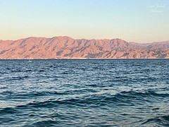18 - Vörös-tenger / Červené more