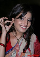 Kannada Times_Nikita Thukral_050