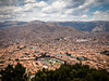 Cusco cityscape-2 [Explore: Dec 10, 2017 #173 (Mariasme) Tags: city fromabove cusco peru scape challengeyouwinner cyunanimous cy2