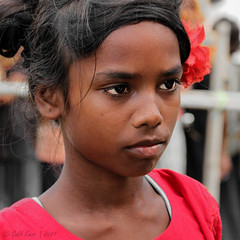 A Rohingya Refugee Girl (Galib Emon) Tags: girl refugee red rohingyarefugeecrisis rohingya rohingyapeople rohingyarefugeeinbangladesh rohingyaissue portrait eyes color flickr galibemon canoneos70d efs18135mm arohingyarefugeegirl people rohingyarefugee street aidsearching un myanmar burma rakhinestate humanrights violations crimesagainsthumanity humanity militarycrackdown arakanrohingya salvationarmy help genocide aidforrohingya rohingyarelief refugees homeless refugeecamp photojournalism explore teknaf coxsbazar chittagong bangladesh global world travel hopeless unhcr september 2017 unchiprang ukhiya influx streetphotography face curious victim explorebangladesh savethechildren exploreworld unicef rohingyaportrait rohingyagirl rohingyainflux rohingyawaitingforrelief naturallight littlegirl inspiredeye bps curiouseyes crossedtheborderintobangladesh stoptheviolenceagainsttherohingyainmyanmar unchiprangrohingyarefugeescamps 1millionrohingyarefugeesinbangladesh