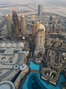 Dubai 2017 (Distortionplus) Tags: dubai city skyscrapers burjkhalifa tall atthetop