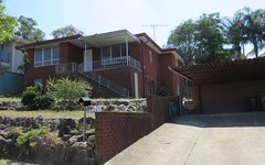 763 Merrylands Road,, Greystanes NSW