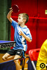 _OTT0674-2 (Sprocket Photography) Tags: tabletennis bat ball net junior cadet spin rubber youth sports batts harlow essex normanboothrecreationcentre etta tabletennisengland cadetsuperseries superseries