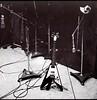 Petty, Tom - Hard Promises - D - 1981- (Affendaddy) Tags: vinylalbum tompetty hardpromises ariola backstreetrecords s203635 germany 1981 us20thcenturyrockmusic collectionklaushiltscher