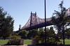 Queensboro Bridge (MalB) Tags: rooseveltisland manhattan ny nyc newyork america usa pentax k5