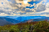 On Rocky Top (Thunderhead Mountain) (mikerhicks) Tags: canoneos7dmkii fall greatsmokymountainsnationalpark hdr hiking nature rockytop sigma1020mmf456exdc tennessee townsend tremont usa unitedstates outdoors exif:aperture=ƒ18 camera:model=canoneos7dmarkii camera:make=canon exif:lens=1020mm geo:country=unitedstates geo:state=tennessee geo:city=townsend geo:location=tremont exif:focallength=14mm geo:lon=83714166666667 exif:model=canoneos7dmarkii geo:lat=35563888333333 exif:isospeed=100 exif:make=canon