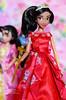 Elena Disney (5) (Lindi Dragon) Tags: doll disney disneyprincess disneystore dolls elena avalor isabel