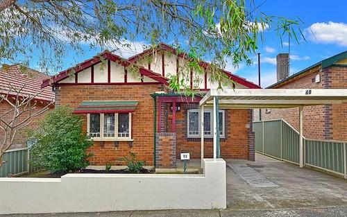 48 Bayview St, Bexley NSW 2207