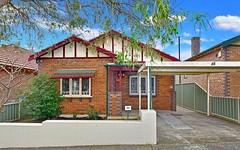 48 Bayview St, Bexley NSW