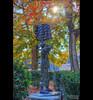 Honoring American Veterens (J.L. Ramsaur Photography) Tags: americanflag usflag starsandstripes oldglory patriotic patrioticproud starsandbars americana america usa unitedstatesofamerica usmilitary jlrphotography nikond7200 nikon d7200 photography photo cookevilletn middletennessee putnamcounty tennessee 2016 engineerswithcameras cumberlandplateau photographyforgod thesouth southernphotography screamofthephotographer ibeauty jlramsaurphotography photograph pic cookevegas cookeville tennesseephotographer cookevilletennessee tennesseehdr hdr worldhdr hdraddicted bracketed photomatix hdrphotomatix hdrvillage hdrworlds hdrimaging hdrrighthererightnow sunrays sunlight sunglow orange yellow blue veteransday honoringamericanveterans americanveterans honoringveterans monument fall autumn fallinthesouth tennesseefall fallcolors red brown fallseason autumncolors autumninthesouth tennesseeautumn fallintennessee autumnintennessee