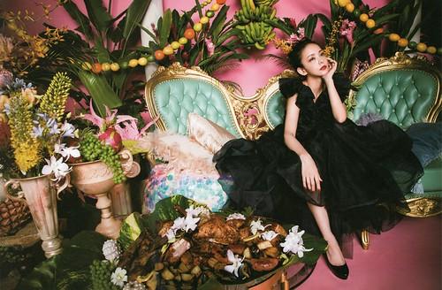 安室奈美恵 画像31