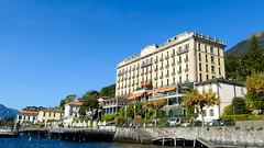 2017-Lake Como-Bellagio-02 (DaWen Photography) Tags: architecture dawenphotography europe grandeuropeanhotel hotel italy lakecomo locations travel tremezzina tremezzinaoncomo vacation