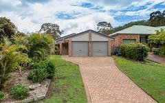 105 Wallawa Road, Nelson Bay NSW