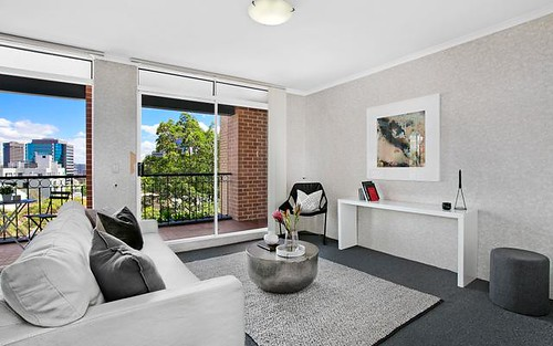 10/300 Riley St, Surry Hills NSW 2010