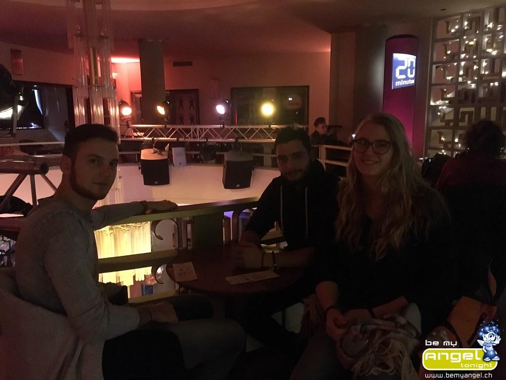 Metropop Festival - Samedi 11 Novembre 2017