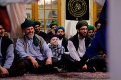 20171111-_DSF4916.jpg (z940) Tags: osmanli osmanlidergah ottoman lokmanhoja islam sufi tariqat naksibendi naqshbendi naqshbandi fuji fujifilm xt10 fujinon56mmf12 mevlid hakkani mehdi mahdi imammahdi akhirzaman