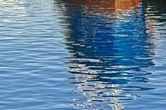 Guetaria (Jesus Castañeda del Moral) Tags: puerto mar barco guetaria guipuzkoa euskadi pais vasco pesca