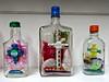 Verbeke Foundation 12-11-2017 (enemyke) Tags: verbeke verbekefoundation 12112017 lostingarbage stekene kemzeke art kunst arte inri rouw fles flessen bottles rouwfles rouwflessen botellas botella