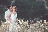 Pre Wedding (eniosalgado) Tags: love real bride nikon d5 70200 awsome top campo farm