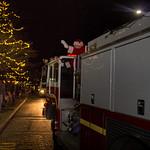 """Light Up DT, Tree Lighting Ceremony <a style=""""margin-left:10px; font-size:0.8em;"""" href=""""http://www.flickr.com/photos/125384002@N08/37754174475/"""" target=""""_blank"""">@flickr</a>"""