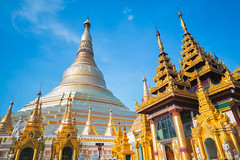 Shwedagon pagoda, Yangon Myanmar (Patrick Foto ;)) Tags: ancient architecture asia asian attraction background bagan buddha buddhism building burma culture day destination famous gold golden heritage holy landmark myanmar night old pagoda paya peaceful place rangoon religion religious sacred shwedagon sky southeast spiritual stupa sunset temple tourism tourist travel twilight worship yangon yangonregion myanmarburma mm