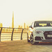 "Audi_RS3_REVIEW_IN_DUBAI_2018_PRICES_SPECS_CARBONOCTANE_5 • <a style=""font-size:0.8em;"" href=""https://www.flickr.com/photos/78941564@N03/37770085584/"" target=""_blank"">View on Flickr</a>"