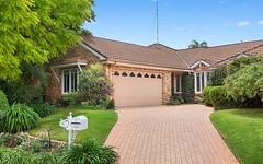 21a Merriwa Place, Cherrybrook NSW