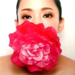 安室奈美恵 画像55