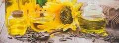 Benefits-of-Sunflower-oil (aakashdeepsarkar) Tags: sunfloweroil benefitsofsunfloweroil sideeffectsofsunfloweroil