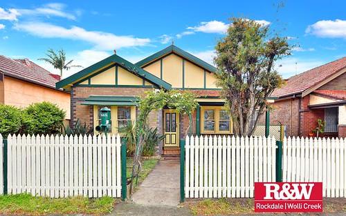 6 Bestic St, Rockdale NSW 2216