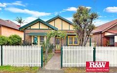 6 Bestic Street, Rockdale NSW