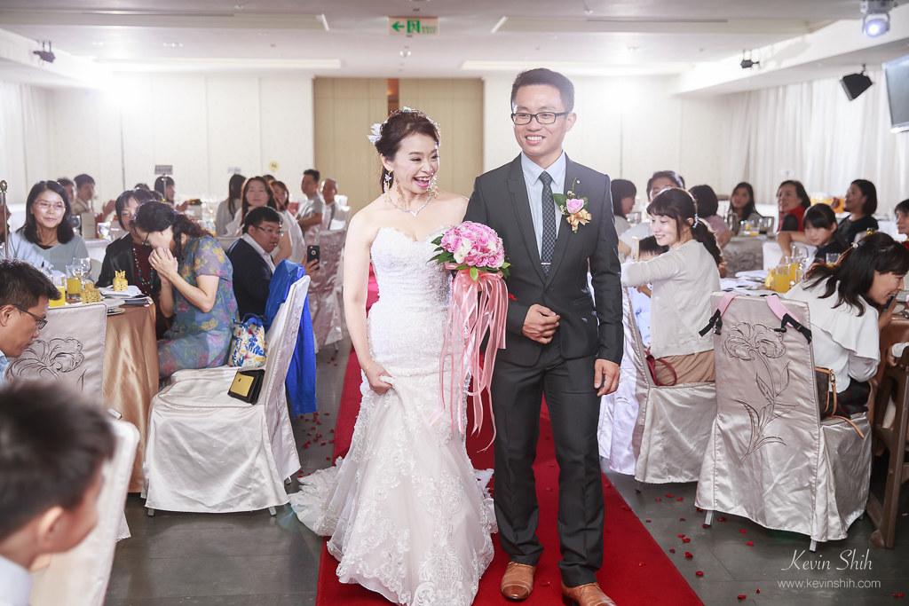 竹北喜來登婚禮紀錄-新竹婚攝推薦