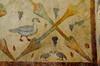 1-23 (iesmasaxh) Tags: santabaiadebóveda templo imperioromano pinturaromana romano lugo galicia españa es